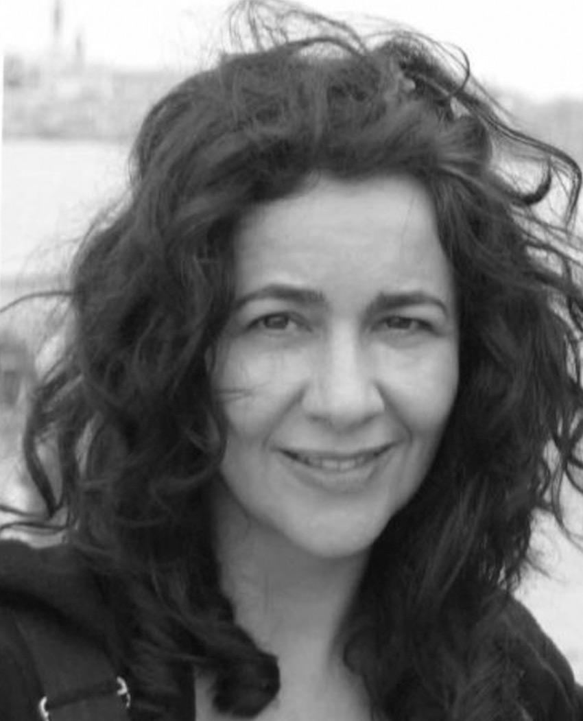 Laura Gulino