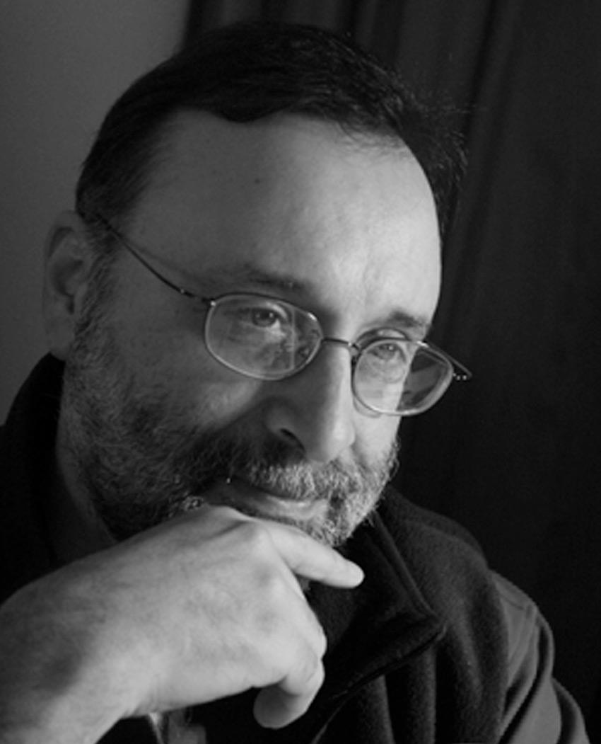 Roberto Goiriz